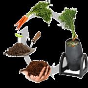 Средства для компостирования