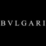 Bvlgari (100ml,45ml,15ml)