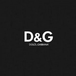 Dolce And Gabbana (100ml,45ml,15ml)