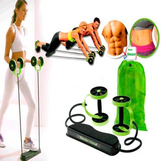 Фитнес тренажер